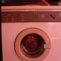 vendo lavarropa ,secadora y planchon para lavadero