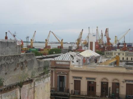 Fotos de Venta destacadísima casona ciudad vieja 4
