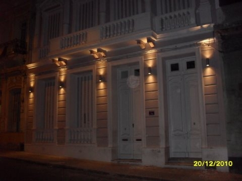 Fotos de Venta destacadísima casona ciudad vieja 1