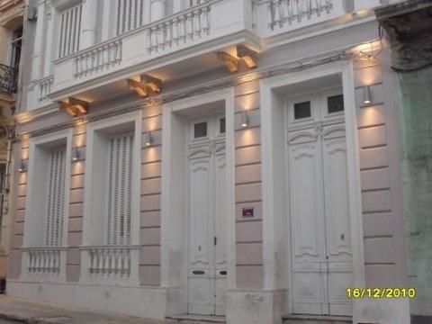 Fotos de Venta destacadísima casona ciudad vieja 2