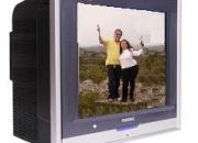 reparamos tv color, monitores, pc, electrodomesticos y portones a control remoto