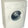 Service y reparación de Lavarropas, lavavajillas, secarropas y refrigeración integral.