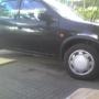 vendo coche con trabajo de remisero CORSA 98 - 5.900dolares