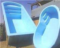 piscinas fibra de vidrio precio inigualable