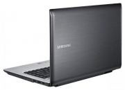 VENDO NOTEBOOK SAMSUNG Q430 - U$S 990