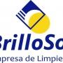 Empresa de Limpieza - Montevideo - Brillosol