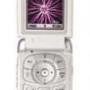 Vendo 2 Celulares Motorola P/ancel Y Claro Modelo V220 C/cam