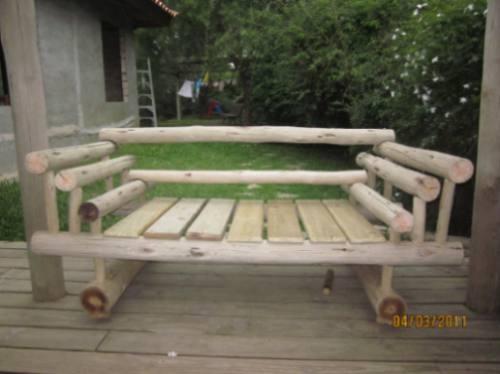 Fotos de Muebles rusticos hacemos a medida en Canelones, Urugua