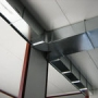 extractores,eolicos,chimeneas, hojalateria , ventilacion industrial, eolicos, veletas,chimeneas redondas, caños cuadrados