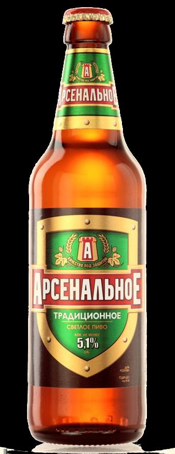 Biysk la codificación del alcoholismo