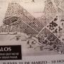 Vendo terreno en Rocha  Playa la Serena a 15 min de La Paloma