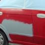 Chapista/pintor autos 25 años de experiencia.