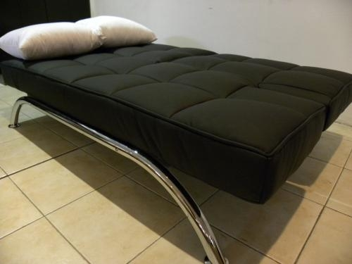 Preview for Sofa cama monterrey