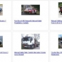 Manuales Taller Despiece mecánica Y Usuario Auto Camión Omnibus Moto