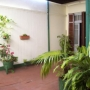 Inmobiliaria La Porta vende casa ubicada en calle Sarandi 65, Ciudad De Salto, Uruguay