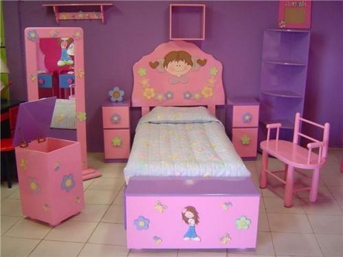 Muebles infantiles uruguay images - Muebles infantiles europolis ...