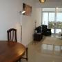 alquiler temporario apartamento montevideo uruguay