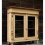 Curso de restauración de muebles en La Blanqueada - Cursos / Clases  197145