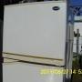 Service de heladeras, Lavarropas, Microondas, Secarropas, Lavavajillas en costa de oro y montevideo!