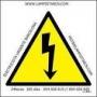 tecnico electricista con esperiencias varias,responsabilidad total