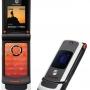 Motorola W450 libre!!! con clip de regalo. Oferta especial. El mas práctico y fuerte.