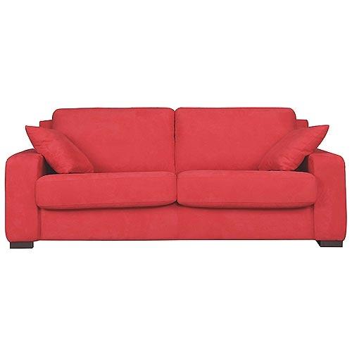 Pin fotos de tapiceria reparaciones sillas sillones - Tapiceria para sofas ...