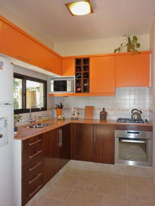 Vendo muebles de cocina best vendo muebles de cocina for Vendo muebles cocina