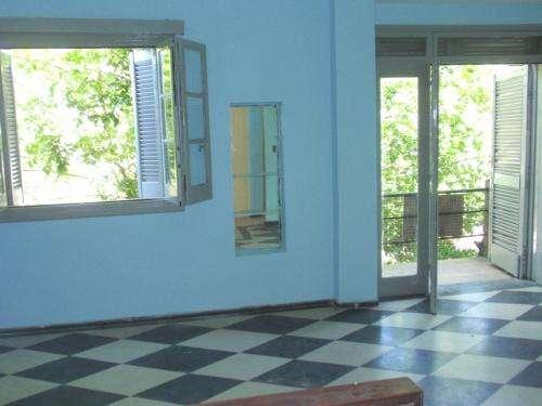 Dueño alquila casa la blanqueada balcon luminosa amplia 2 dormitorios