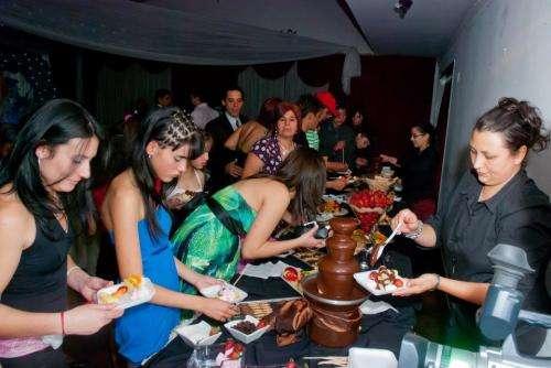 Fotos de Mundo divertido organizacion de fiestas 4