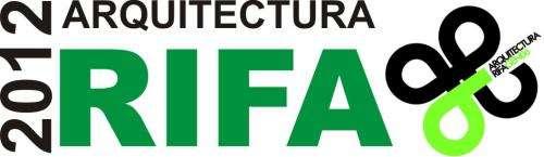 Arquitectura rifa 2012 / numeros ganadores !!
