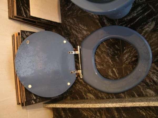 Juego Griferia Para Baño:Fotos de Juego de baño con griferia blanco completo con griferia y