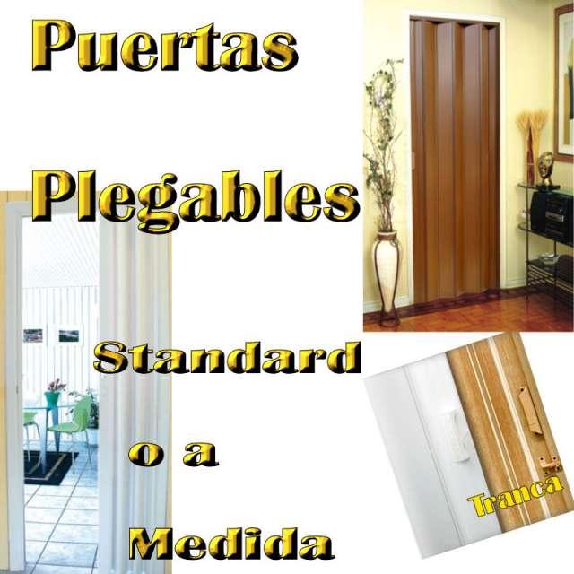 Fabrica de puertas plegables china shanghai fbrica puerta - Fabrica de puertas plegables ...