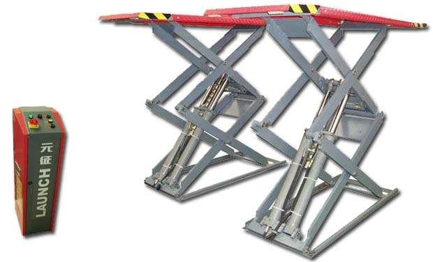 Elevadores hidraulicos precios transportes de paneles de - Ascensores hidraulicos precio ...