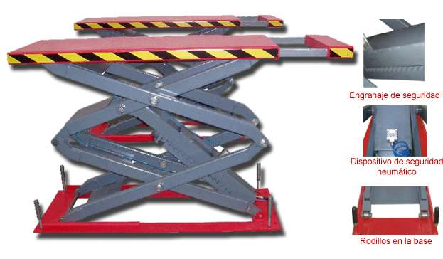 Elevadores hidraulicos precios transportes de paneles de for Precio ascensor hidraulico 3 paradas