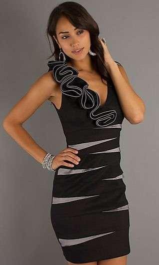 Fotos de Alquiler vestidos de fiestas
