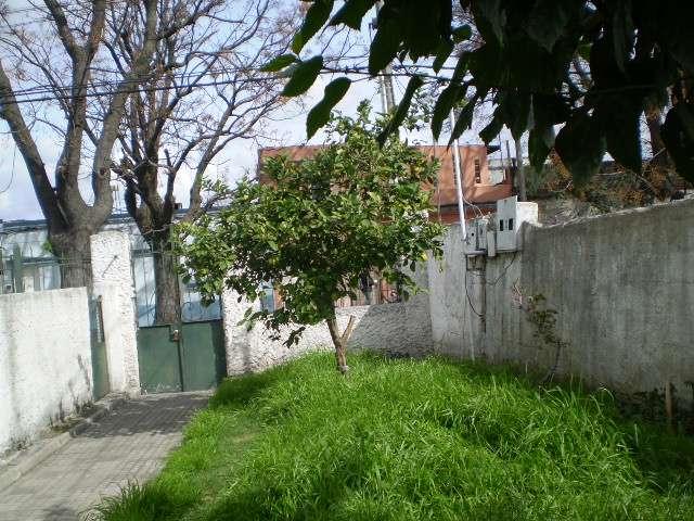 Fotos de Alquiler de casa en brazo oriental. ref: 419 4