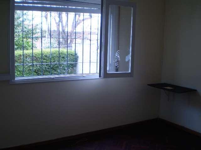 Fotos de Alquiler de casa en brazo oriental. ref: 419 1