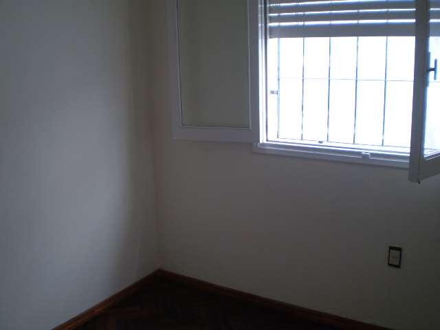 Fotos de Alquiler de casa en brazo oriental. ref: 419 3
