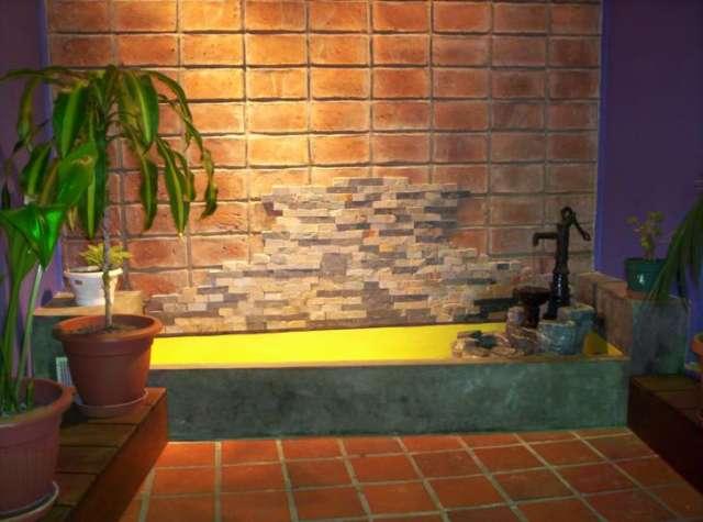 fotos jardins interiores : fotos jardins interiores:Fotos de Src-diseño de interiores, parques & jardines en Maldonado