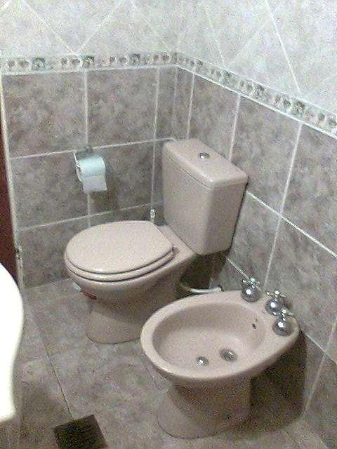 Comprar ofertas platos de ducha muebles sofas spain - Revestimiento banos modernos ...