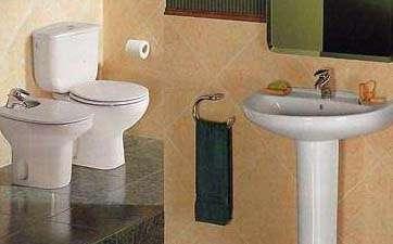 Pin fotos de revestimientos chimeneas mamfer piedra - Revestimientos en banos ...