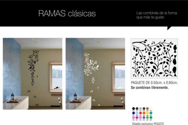 Objetos decorativos para el hogar la naturaleza nos for Accesorios decorativos para el hogar