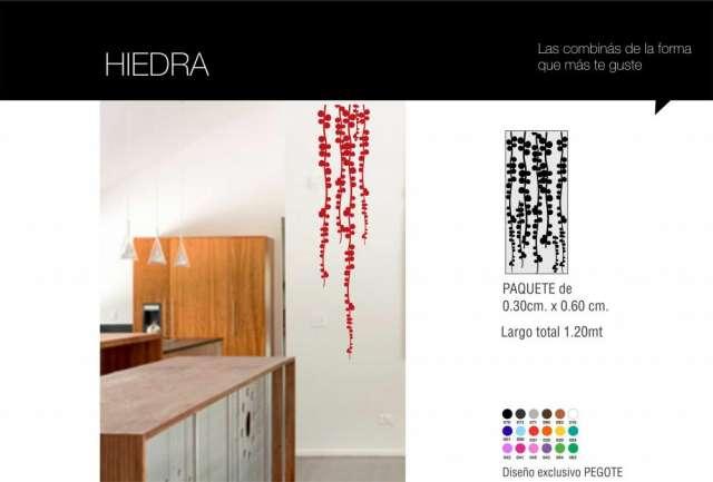 Objetos decorativos para el hogar cheap para toda la casa for Elementos decorativos para el hogar