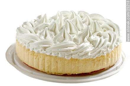 pasteles especiales
