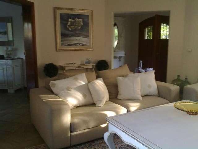 Decoracion de interiores uruguay - Cursos de diseno de interiores gratis ...