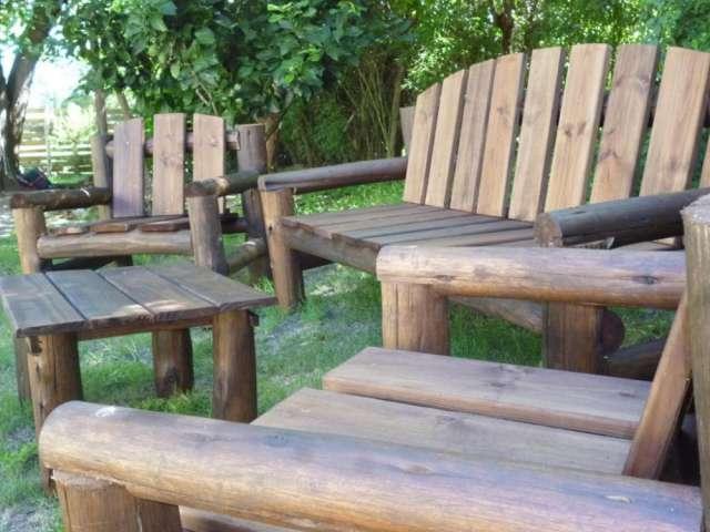 Muebles rusticos industriales 20170805010845 - Muebles rusticos de campo ...