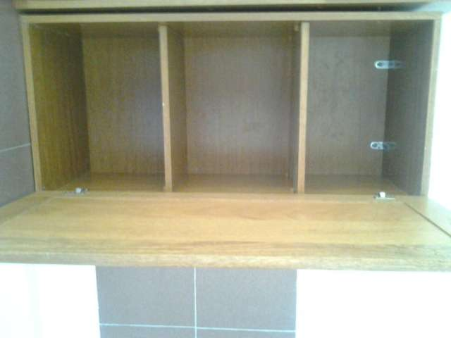 Muebles aereos rusticos para cocina 20170722022313 for Aereos de cocina