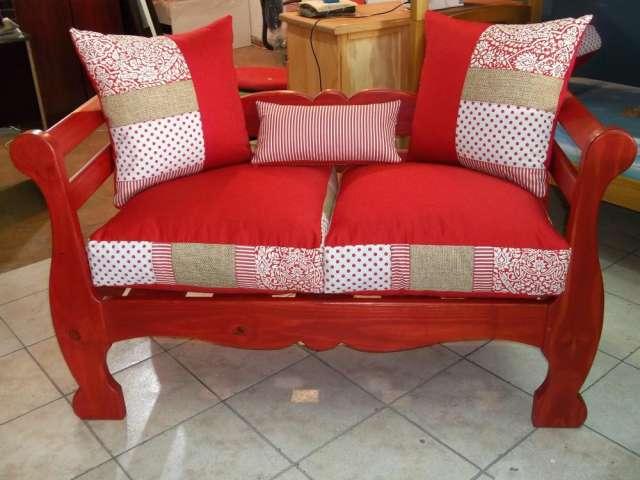 Sillones de dise o originales y exclusivos en ciudad de la costa muebles 165142 - Sillones originales ...