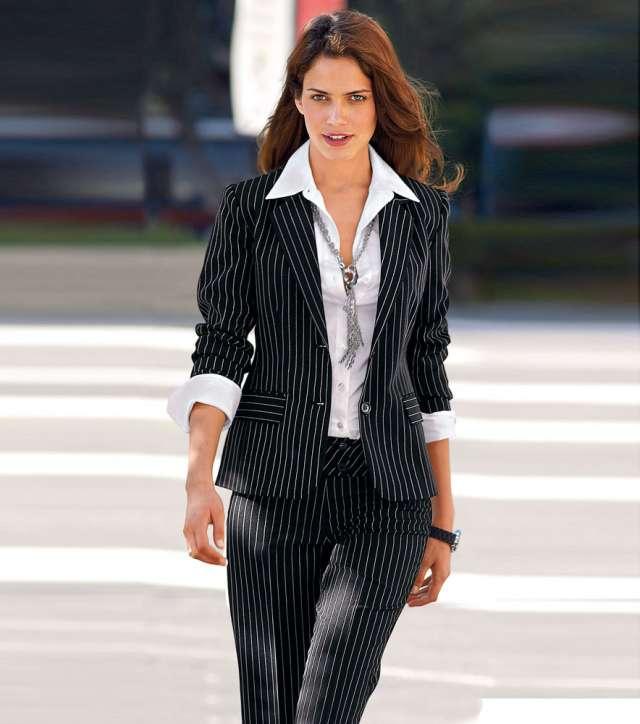 06174ecec pantalon-de-vestir-stretch-negro-mujer-ee012_1_zc1