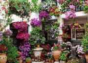 Curso de Jardinería y Diseño en Uruguay